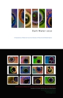 Dark Water - Calendar 2010